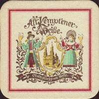 Bierdeckelallgauer-brauhaus-10-small