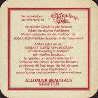 Bierdeckelallgauer-brauhaus-10-zadek-small