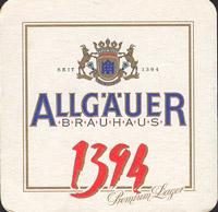 Bierdeckelallgauer-brauhaus-12-zadek
