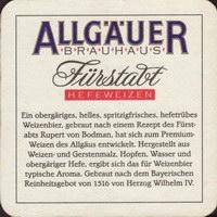 Bierdeckelallgauer-brauhaus-16-zadek-small