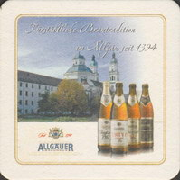 Bierdeckelallgauer-brauhaus-17-zadek-small