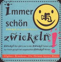 Bierdeckelallgauer-brauhaus-18-zadek-small