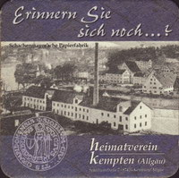 Bierdeckelallgauer-brauhaus-21-zadek-small