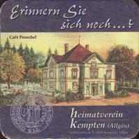 Bierdeckelallgauer-brauhaus-23-zadek-small