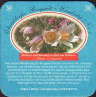 Bierdeckelallgauer-brauhaus-24-zadek-small