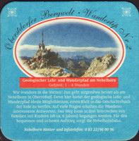 Bierdeckelallgauer-brauhaus-25-zadek-small