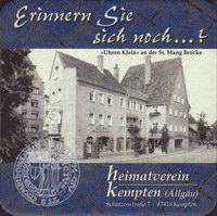 Bierdeckelallgauer-brauhaus-26-zadek-small