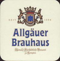 Bierdeckelallgauer-brauhaus-28-small