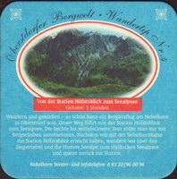 Bierdeckelallgauer-brauhaus-29-zadek-small
