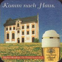 Bierdeckelallgauer-brauhaus-30-zadek-small