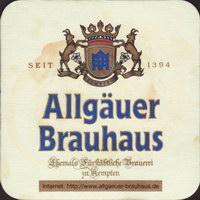 Bierdeckelallgauer-brauhaus-31-small