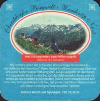 Bierdeckelallgauer-brauhaus-31-zadek-small