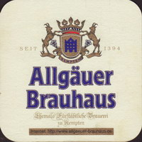 Bierdeckelallgauer-brauhaus-32-small