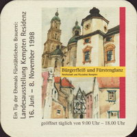 Bierdeckelallgauer-brauhaus-32-zadek-small