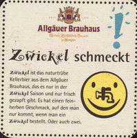 Bierdeckelallgauer-brauhaus-33-small