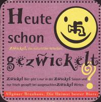 Bierdeckelallgauer-brauhaus-33-zadek-small