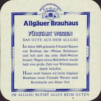 Bierdeckelallgauer-brauhaus-34-small