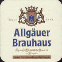 Bierdeckelallgauer-brauhaus-35-small