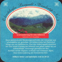 Bierdeckelallgauer-brauhaus-35-zadek-small