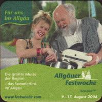 Bierdeckelallgauer-brauhaus-38-zadek-small