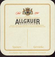 Bierdeckelallgauer-brauhaus-39-small