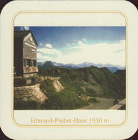 Bierdeckelallgauer-brauhaus-39-zadek-small