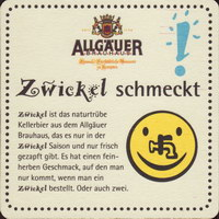 Bierdeckelallgauer-brauhaus-40-small