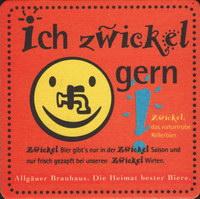 Bierdeckelallgauer-brauhaus-40-zadek-small