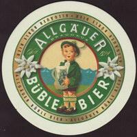 Bierdeckelallgauer-brauhaus-42-small