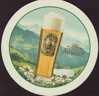 Bierdeckelallgauer-brauhaus-42-zadek-small