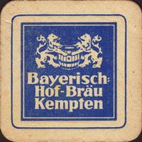 Bierdeckelallgauer-brauhaus-43-small
