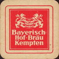 Bierdeckelallgauer-brauhaus-43-zadek-small