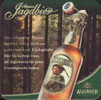 Bierdeckelallgauer-brauhaus-44-small