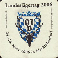 Bierdeckelallgauer-brauhaus-44-zadek-small