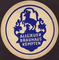 Bierdeckelallgauer-brauhaus-45-small