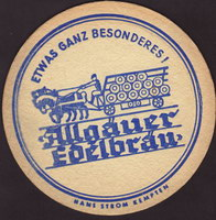 Bierdeckelallgauer-brauhaus-45-zadek-small