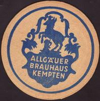 Bierdeckelallgauer-brauhaus-46-small