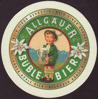 Bierdeckelallgauer-brauhaus-47-small