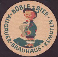 Bierdeckelallgauer-brauhaus-53-zadek-small