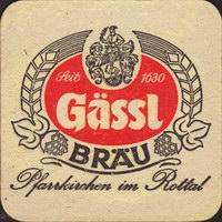Bierdeckelalois-gassl-1-small