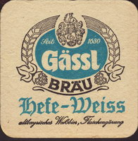 Bierdeckelalois-gassl-1-zadek-small