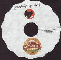 Beer coaster alpha-vinho-bebidas-1