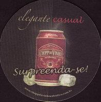 Pivní tácek alpha-vinho-bebidas-2-zadek-small