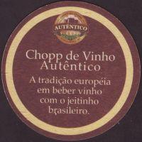 Pivní tácek alpha-vinho-bebidas-4-zadek-small