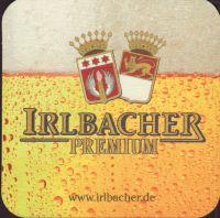 Bierdeckelalpirsbacher-24-small