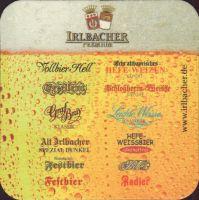 Bierdeckelalpirsbacher-24-zadek-small