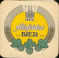 Bierdeckelalsfeld-1