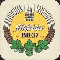 Bierdeckelalsfeld-4-small