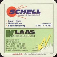 Pivní tácek alt-oberurseler-brauhaus-1-zadek-small