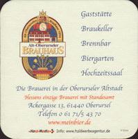 Pivní tácek alt-oberurseler-brauhaus-2-small